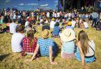 fiatalok fesztiválon