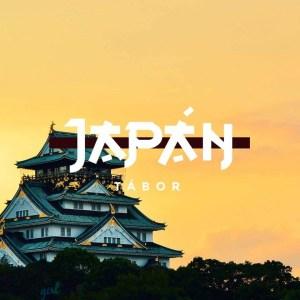 WOL Élet Szava, JAPÁN TÁBOR