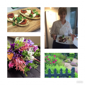 Bellahill Cookery Offers