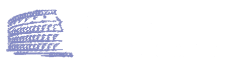 Bella Investment Group, LLC