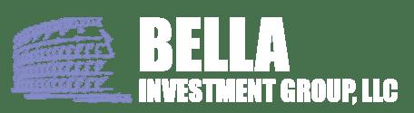 Bella Investment Group, LLC