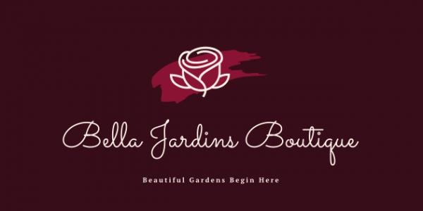 Bella Jardins Boutique