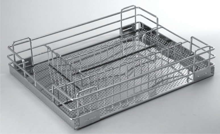 Best Kitchen Trolley Wold Class Service At Most