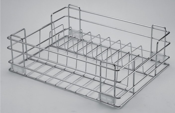 kitchen basket cabinet organization best baskets wold class service at most affordable cost modular online
