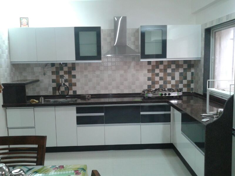kitchen renovation cost lighting best parallel - wold class service at most ...