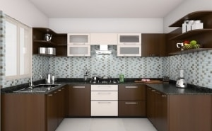 kitchen cabinets pune kitchen cabinets in pune veterinariancolleges 3185