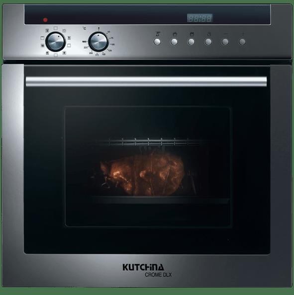 built in oven supplier in pune