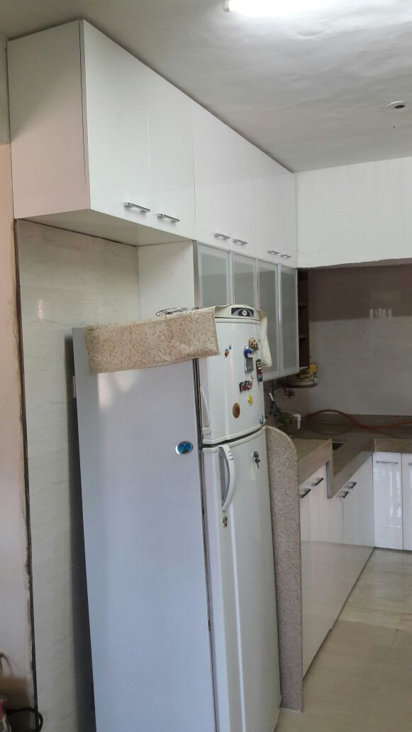 kitchen prices sears remodel best modular pune wold class kitchens at most affordable india lower ravet