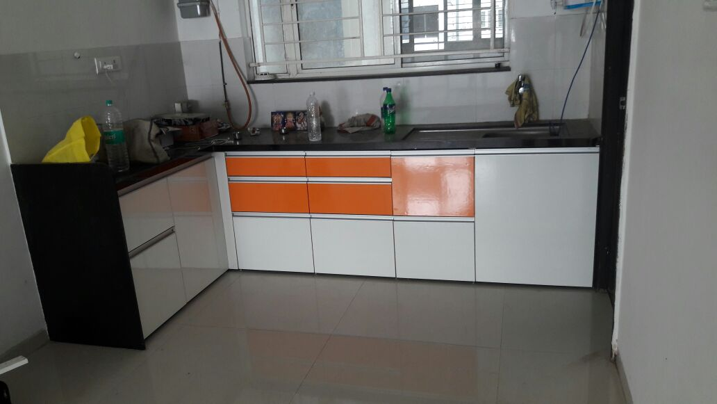 Best Modular Kitchen Pune Wold Class Kitchens At Most Affordable
