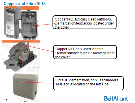 bell fibe tv wiring diagram golf 5 radio a do it yourself guide support aliant the facts