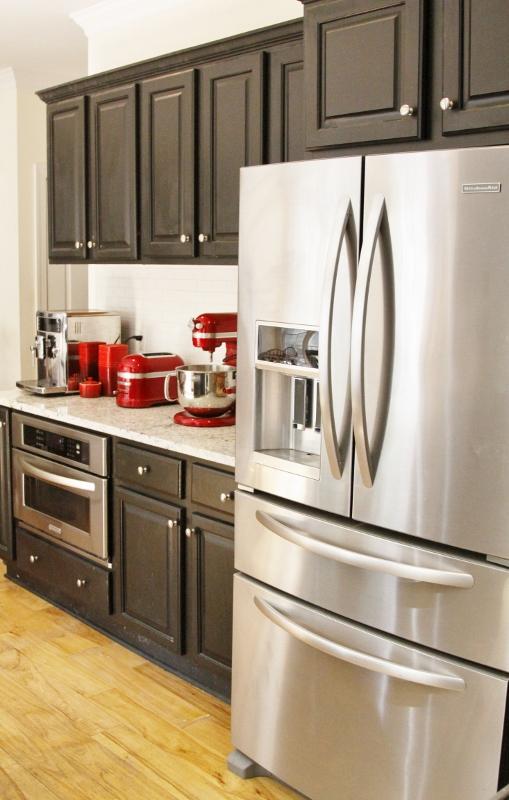 kitchenaid kitchen cabinet estimator savor the savings with envy bell alimento www bellalimento com