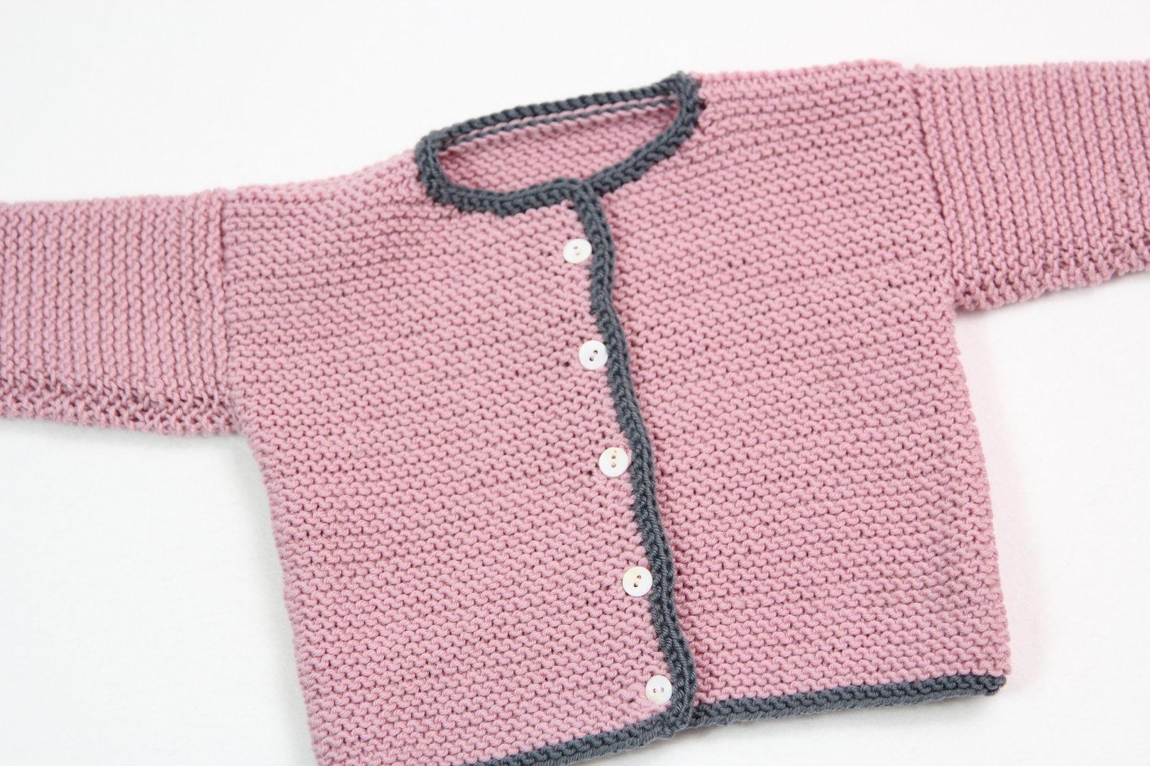 Jacke Häkeln Größe 98 Jacke Stricken Sommerjacke Als Quadrat Hkeln T