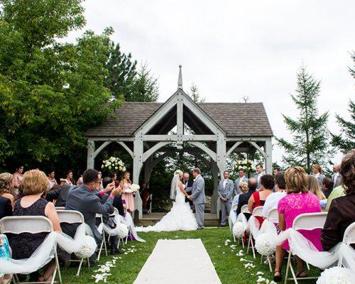 27 Unique Wedding Venues1