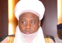 Girl Child Day: Sultan Advocates For More Commitment To Education