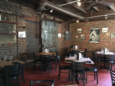 Nashville-Pizza-5824