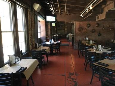 Nashville-Pizza-5834
