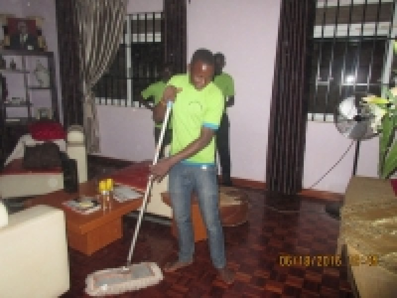 we-clean-all-kinds-of-floors