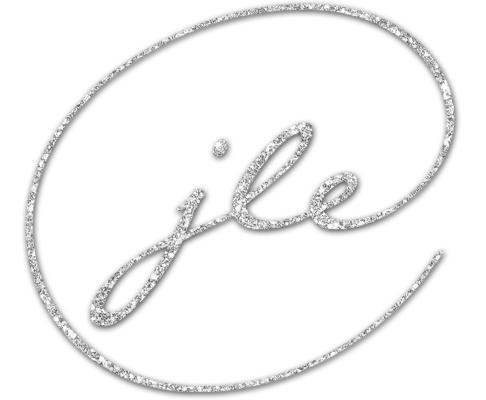 JLE-Logo