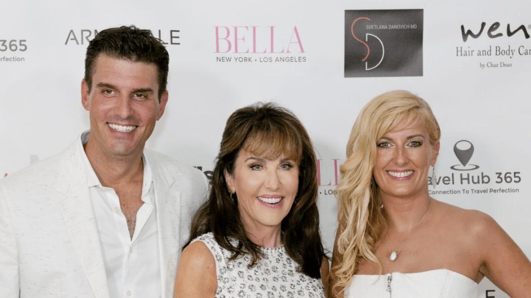 BELLA-White-Party-2016-Site