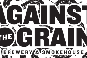 Forecastle Announces Kick-Off Party at Against the Grain