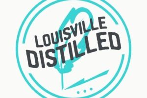 LOUISVILLE DISTILLED LAUNCHES REDESIGN FOR BETTER USER EXPERIENCE FOR READERS TO EXPLORE STORIES OF LOUISVILLE