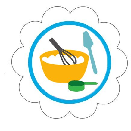 Cooking Girl Scout Daisy Badge