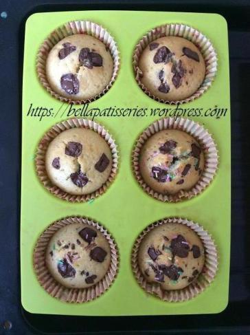 muffins-pepites-9