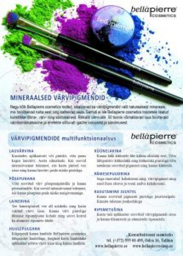 pigment-ee