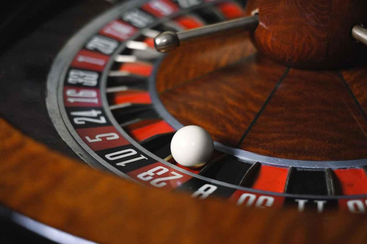 La vita è un gioco? La scommessa di Pascal (spiegata bene)
