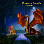 2013-apr-2-dragonsloyaltyaward-from-colleen1