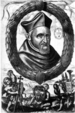 jesuit-bellarmine-card
