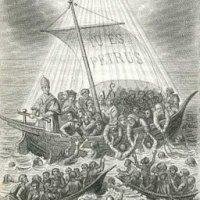 Is the Barque of Peter Really Seaworthy?