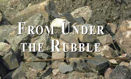 under-the-rubble[1]