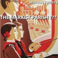 "A Little Catholic ""Education"" History:  Getting Alinsky into the Catholic Parish"