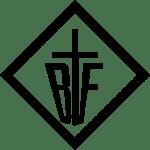 bf-diamond-diamond-group-logo