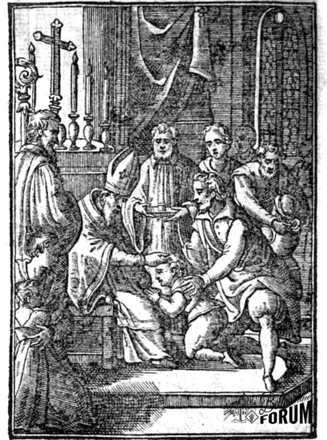 bf-bcat-67 sacraments confirmation
