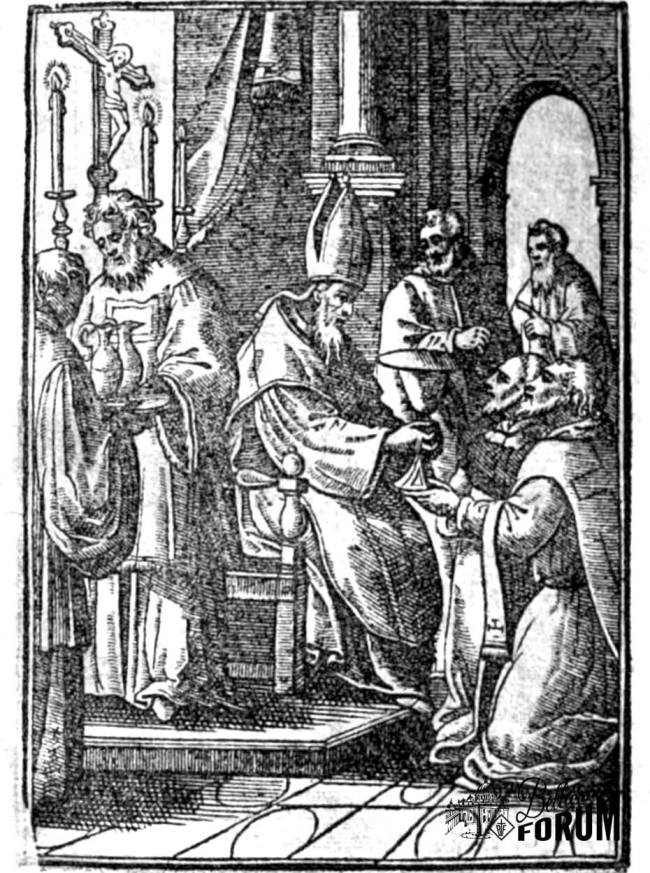 bf-bcat-71 sacraments holy orders