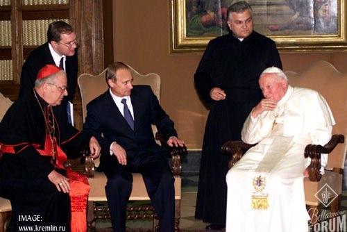 Vladimir_Putin_with_Pope_John_Paul_II-1