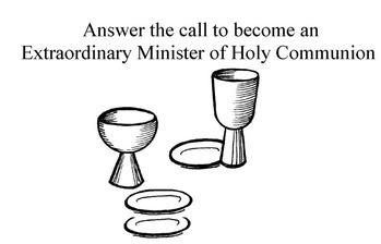 Eucharistic-Minister--web-1