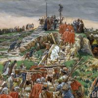Lent Meditations: Preface and Information