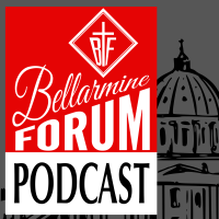 Sr. Rita Marie on Whether We are Done with Fatima and How Pius X Nailed it: BFP 007