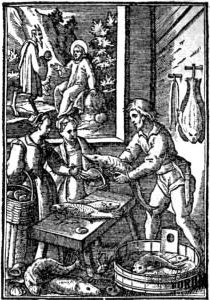 bf-bcat-57 second law