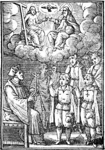 bf-bcat-9-sign of the cross