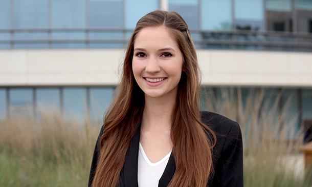 Breanne Schneider