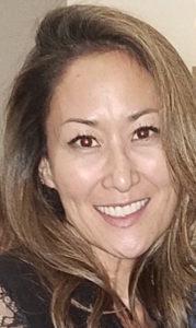 Nadia Kim 179x300 - BCLA Sociology Professor Named CUNY Thomas Tam Visiting Professor in Asian American Studies
