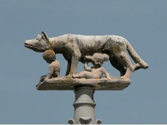 Italy June03 Siena Monterrigiano 259
