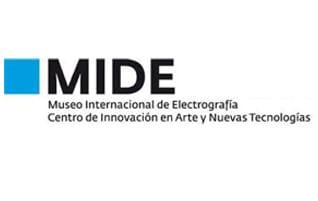 CAAC_Mide