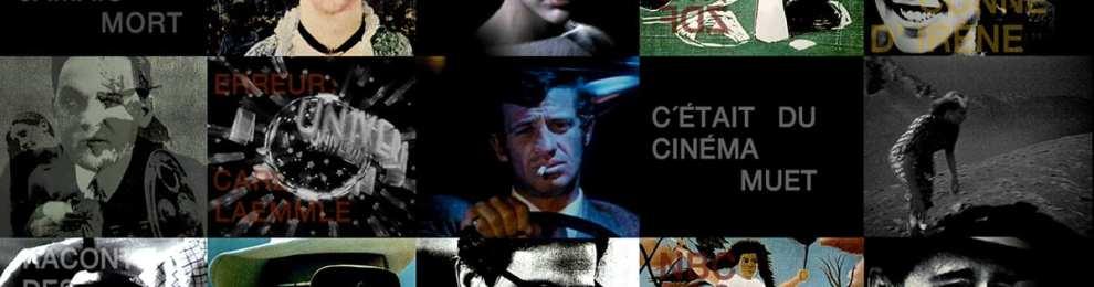 """I Edición del festival de film ensayo sobre arte """"Historia(s) del arte"""""""