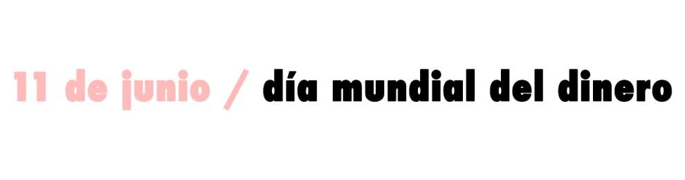 El 11 de junio es el Día Mundial del Dinero. ¡Celébralo en el Campus de la UCLM en Cuenca!