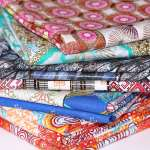Kitenge African Fabric